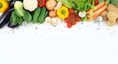 犬にとって消化のいい野菜は?おすすめの野菜5選